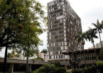 Segundo a Prefeitura, a decisão foi tomada com base na avaliação das autoridades sanitárias  Foto: Arquivo