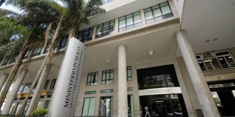 O Ministério Público do Rio, denunciou dezpessoas por suspeitas de fraudes.  Foto: Divulgação