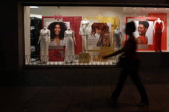 Levantamento aponta aumento do consumo nas classes C e D - Foto: Leandro Ferreira/Hora Campinas