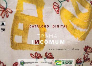 Acesso ao acervo é gratuito e já está disponível no site do Pavão Cultural- Foto: Divulgação