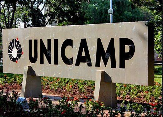 A Universidade Estadual de Campinas (Unicamp) é uma das líderes em pesquisa e inovação no País - Foto: Divulgação