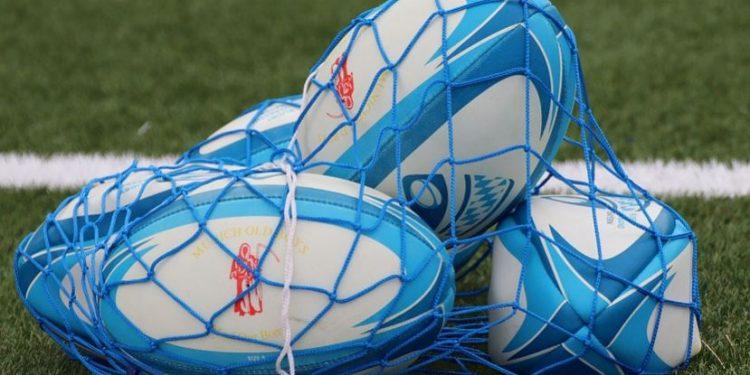 Convênio entre Sesi-SP e Confederação Brasileira de Rugby vai ocorrer nesta quinta-feira - Foto: Pixabay