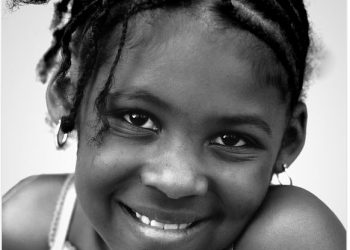 Evento traz programação para ressaltar beleza e empoderamento das meninas e mulheres negras - Foto: Pixabay