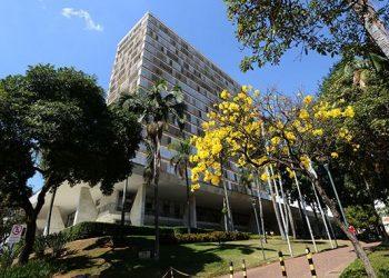 Prefeitura de Campinas também envia projeto à Câmara para ampliar margem de consignado do servidor. Foto: Arquivo