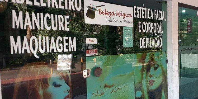 IBGE divulga pesquisa mensal sobre desempenho econômico do setor de serviços - Foto: Fernando Frazão/Agência Brasil