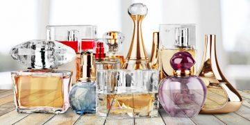Perfumes chegam com fragrâncias mais intensas e marcantes na estação mais charmosa do ano - Foto: Reprodução/ Pinterest