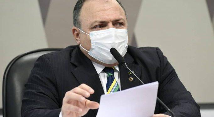 Jefferson Rudy/Agência Senado/ Fotos Públicas