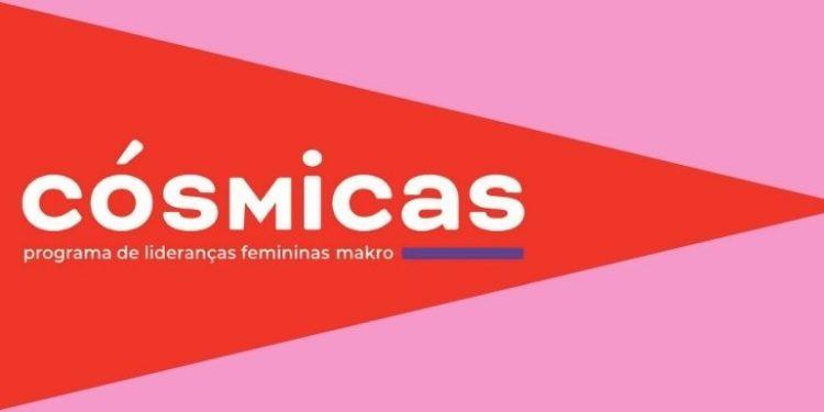 O Cósmicas incluirá aulas on-line, encontros com lideranças femininas inspiradoras e experiências virtuais. Foto: Divulgação