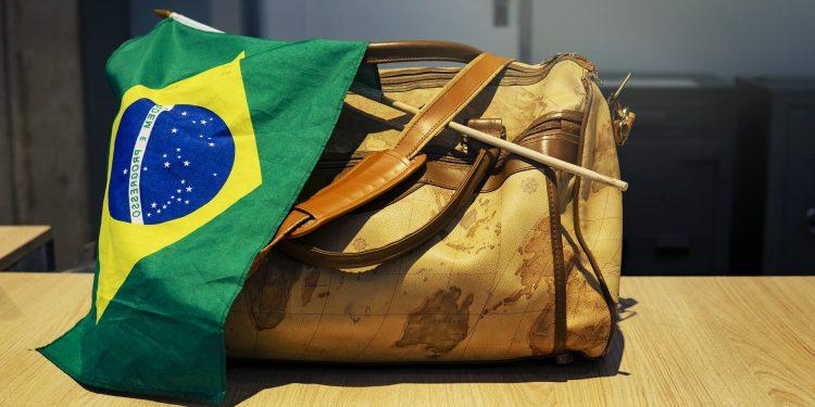 Brasileiros que vivem fora do Brasil decidem retornar as suas origens. Foto: Divulgação