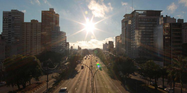 Administração diz ter agilizado aprovações, que podem alavancar retomada em Campinas. Foto: Leandro Ferreira \ Hora Campinas