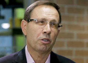 O empresário Carlos Wizard, que deverá ser ouvido na CPI da Pandemia: Foto \ Reprodução Redes Sociais