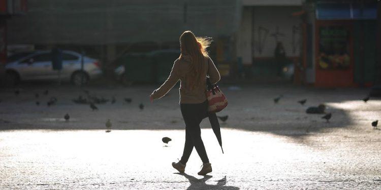 As manhãs continuarão mais frias em Campinas, com aumento de temperatura à tarde. Foto: Leandro Ferreira/Hora Campinas