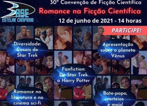 Foto: Reprodução/Divulgação PMC
