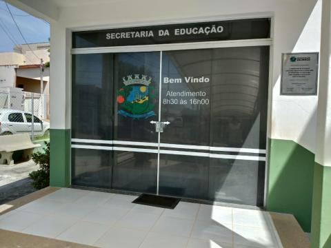 A Secretaria de Educação de Valinhos decidiu pela suspensão das aulas. Foto: Divulgação
