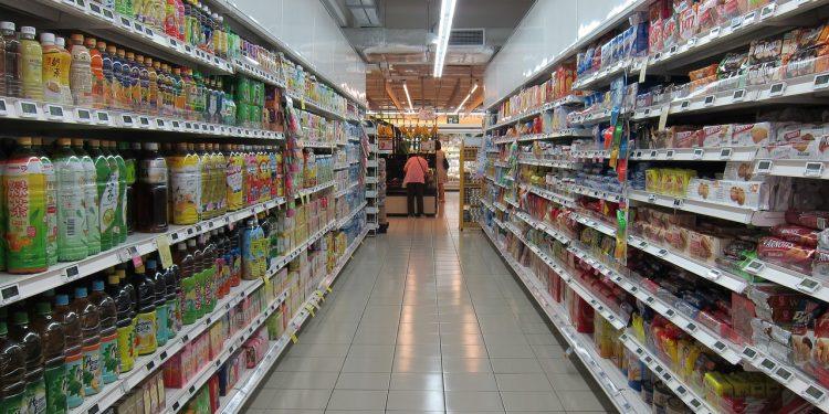 As famílias de renda muito baixa foram mais impactadas, com inflação de 0,92% em maio. Foto: Pixabay/Divulgação