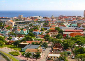Para que os brasileiros possam desembarcar em Aruba é necessário apresentar comprovante de vacina contra Febre Amarela. Foto: Divulgação
