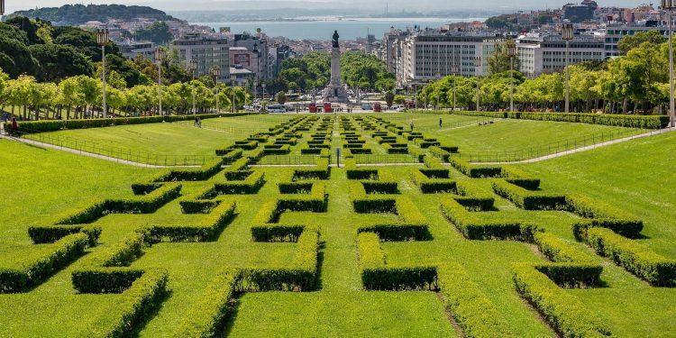 Somente no primeiro trimestre de 2021 foram emitidos 73 Golden Visa para Portugal. Foto: Pixabay/Divulgação