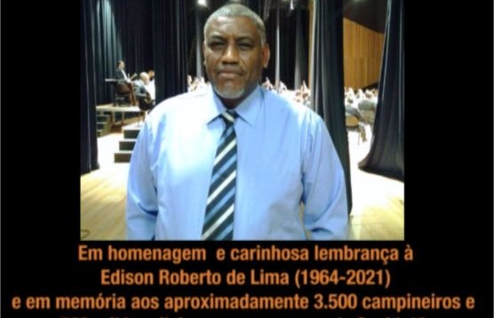 Fotos: Divulgação/PMC