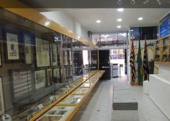 Acervo da Galeria Jorge Mancini - Foto: Divulgação