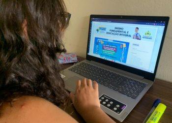 O planejamento de retomada presencial está previsto para 9 de agosto. Foto: Divulgação