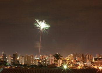 Campinas completa 247 anos no dia 14 de julho de 2021: cidade reúne, ao longo de sua história, muitos momentos de superação - Foto: Leandro Ferreira/Hora Campinas