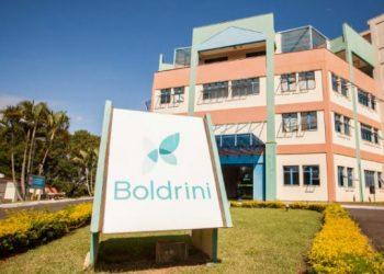 Centro Infantil Boldrini: três atualizações em seu equipamento de radioterapia - Foto: Divulgação