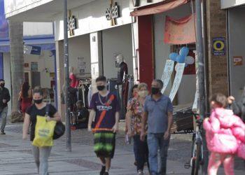 Comércio de Campinas divulga diretriz para o feriado de 9 de julho - Foto: Leandro Ferreira/Hora Campinas