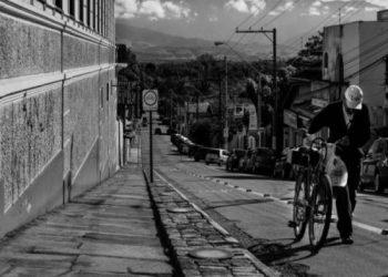 Prefeitura e Ponto MIS promovem oficina on-line de fotografia - Foto: Divulgação/Prefeitura de Hortolândia