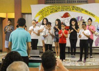 Foto: Lilian Larangeira/Acafi/Prefeitura de Indaiatuba