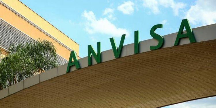 Anvisa decidiu neste sábado encerrar o processo de análise da Covaxin - Foto: Marcelo Camargo/Agência Brasil