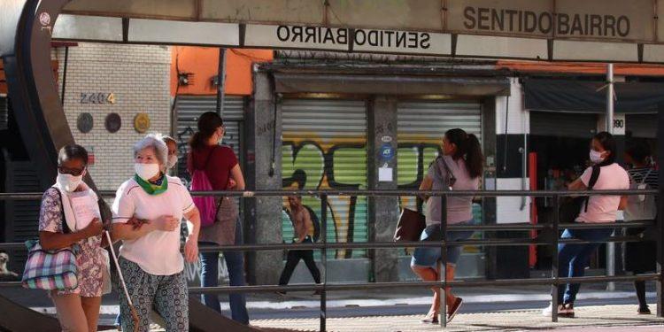 local com mais registros até o momento foi o Rio de Janeiro, com 88 casos mapeados - Foto: Rovena Rosa/Agência Brasil