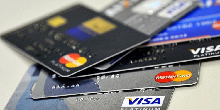 Pesquisa da federação dos bancos mostra preocupação dos dos brasileiros com ocorrência de fraudes - Foto: Marcello Casal Jr./Agência Brasil