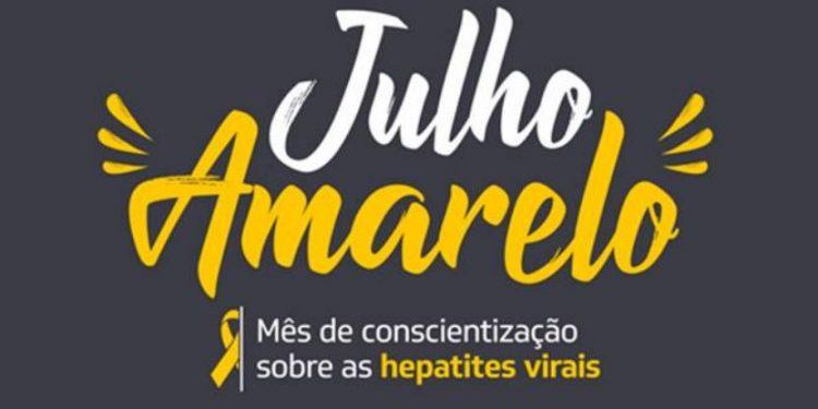 Foto: Reprodução/Senado/Governo do Pará