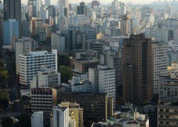 Fundação Getulio Vargas divulga resultado de pesquisa de índice de inflação - Foto: Rovena Rosa/Agência Brasil