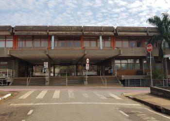 A Unicamp ainda não se posicionou sobre o pedido do Ministério Público. Foto: Leandro Ferreira/Hora Campinas