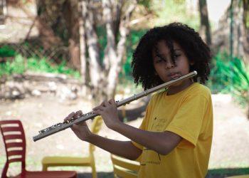 O Anelo que já atendeu, ao longo de 21 anos de atividades, mais de 5 mil alunos. Fotos: Levi Macedo Lima/Divulgação