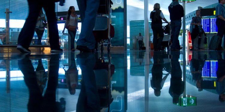 Quem voa no Brasil está amparado pelo Código de Defesa do Consumidor e pela legislação da Anac. Foto: Divulgação