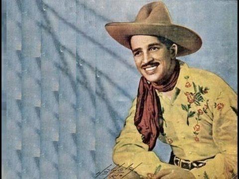 Bob Nelson era ídolo de Roberto Carlos quando o rei nem sonhava com a fama: campineiro morreu aos 90 anos Fotos: Divulgação