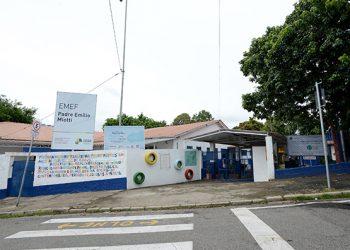 Apesar das alterações, o retorno às aulas presenciais continua sendo opcional.  Foto: Divulgação
