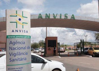 A Anvisa informou que há três estudos clínicos em curso sobre a necessidade de uma terceira dose. Foto: Arquivo