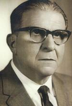 Joaquim Gabriel Penteado, ou Seo Joá, era um empreendedor nato Fotos: Divulgação