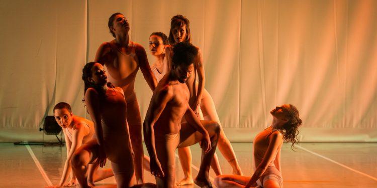 Festival de Cultura de Paulínia, que começa neste sábado. Foto: Divulgação