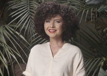 A cantora Roberta Campos se apresenta em Campinas em agosto - Foto: Divulgação