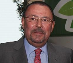 O presidente do Conselho Editorial do Correio Popular, Sylvino de Godoy Neto: defesa do empresário nega fraude e diz que foi um erro Foto: Arquivo