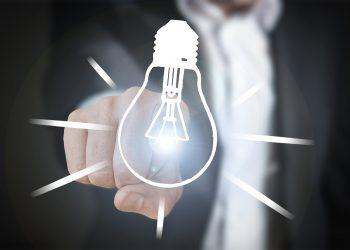 Mais de mil empresas se formaram os cérebros que passaram pela Unicamp. Foto: Pixabay/Divulgação