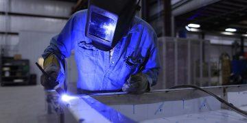 As indústrias da região de Campinas dão sinais de retomada. Foto: Pixabay
