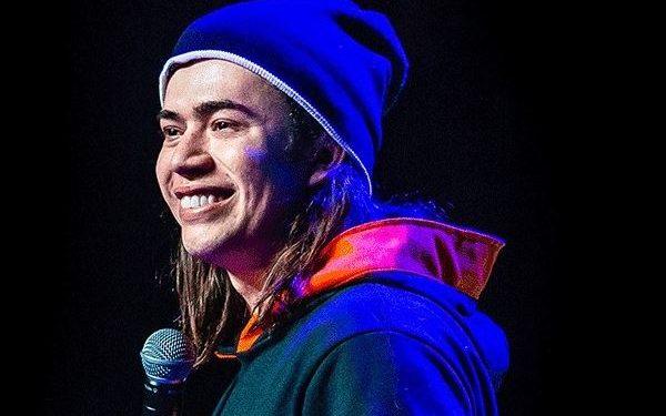 Whindersson Nunes faz apresentações semanais às quartas-feiras - Foto: Divulgação