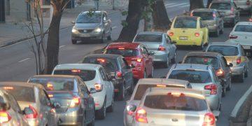 A Secretaria da Fazenda e Planejamento do Estado de São Paulo notificou mais um bloco de devedores do IPVA 2021. Desta vez, foram notificados 1.850.395 proprietários de veículos, totalizando cerca de R$ 1,7 bilhão em todo o Estado. Na Região Metropolitana de Campinas (RMC) foram notificados 151.088 contribuintes, que juntos, devem R$ 134.180.309,85.