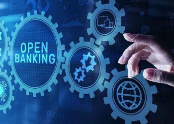 Open Banking: no final de outubro começa nova fase na implantação do novo sistema - Foto: Bigstock