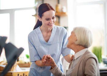 Debate sobre doenças neurológicas e Alzheimer: encontro será realizado de forma híbrida. Foto: Divulgação/Método Supera